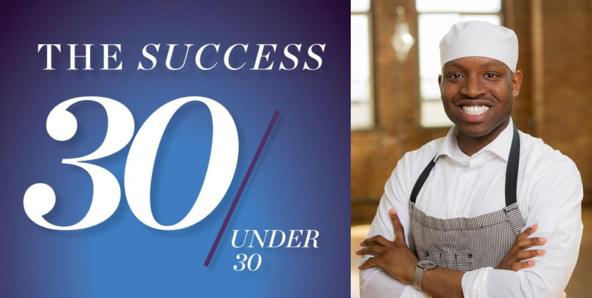 SUCCESS_30under30_LaForce_kraken